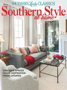 SouthernStyleCover-web
