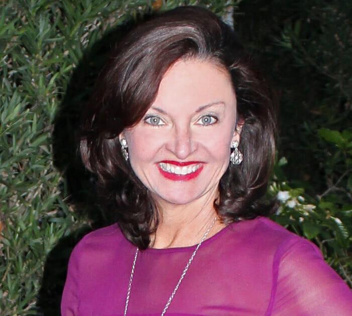 Tracy-Dunn-headshot